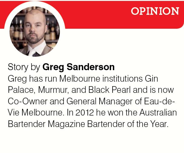 Gregs Headshot