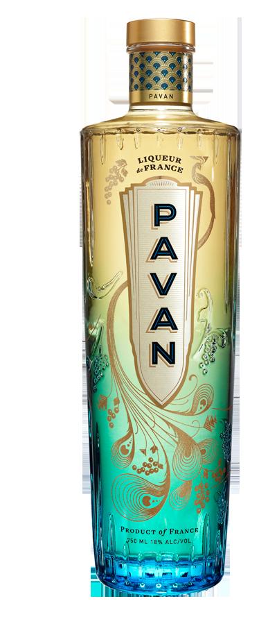 Pavan_Liqueur