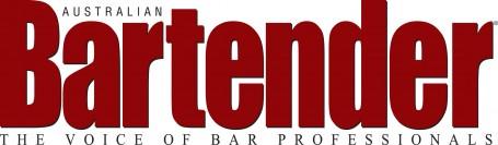 BartenderLogoRed