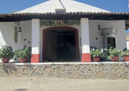 rp_La-Fortaleza-430x302.jpg