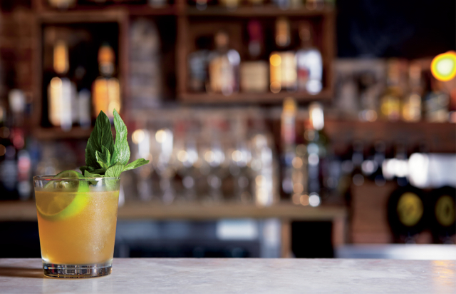 How To Mai Tai