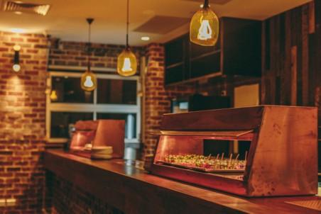 BdH_restaurant2