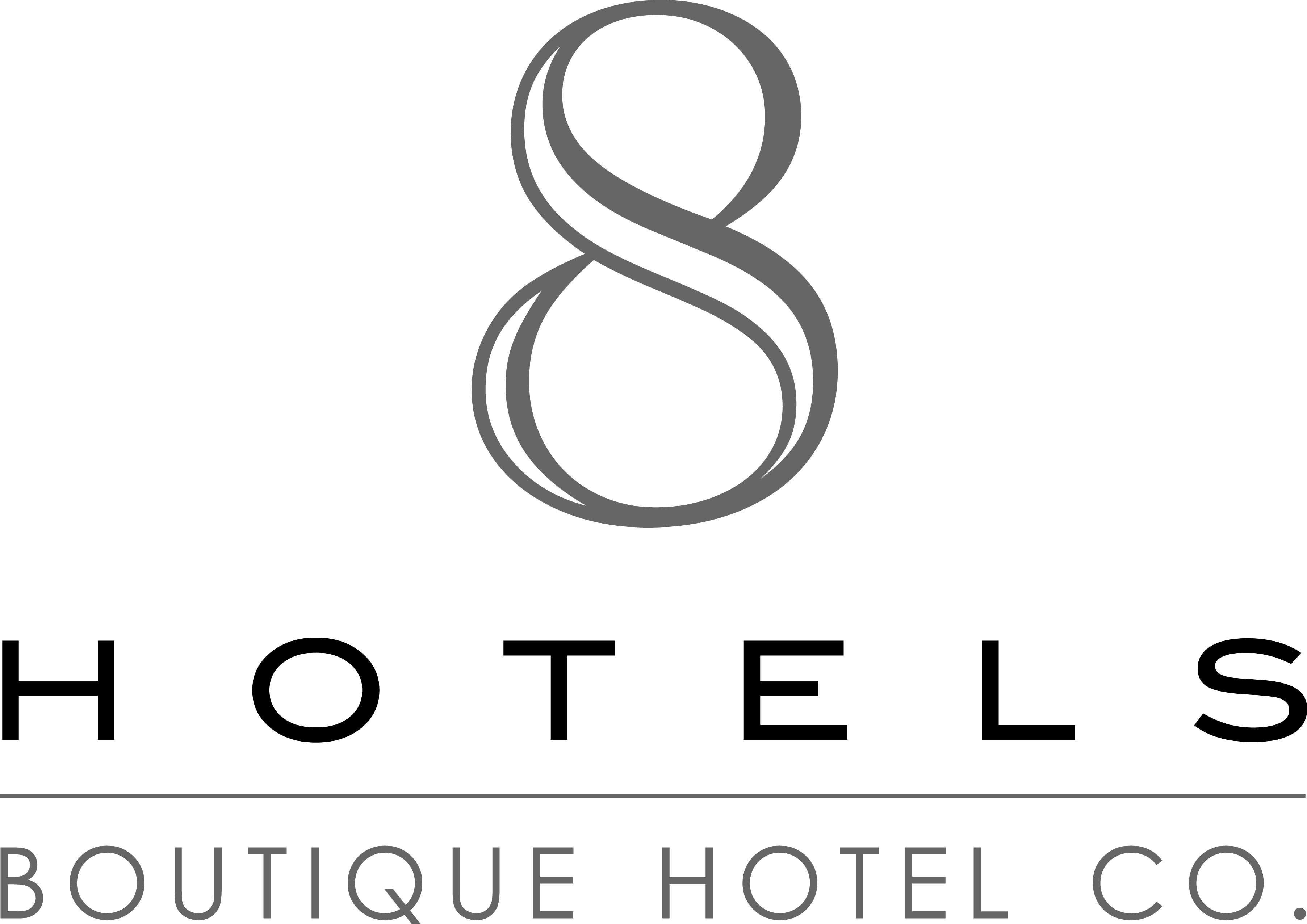 Creative bartender required for new boutique hotel in for Boutique hotel logo