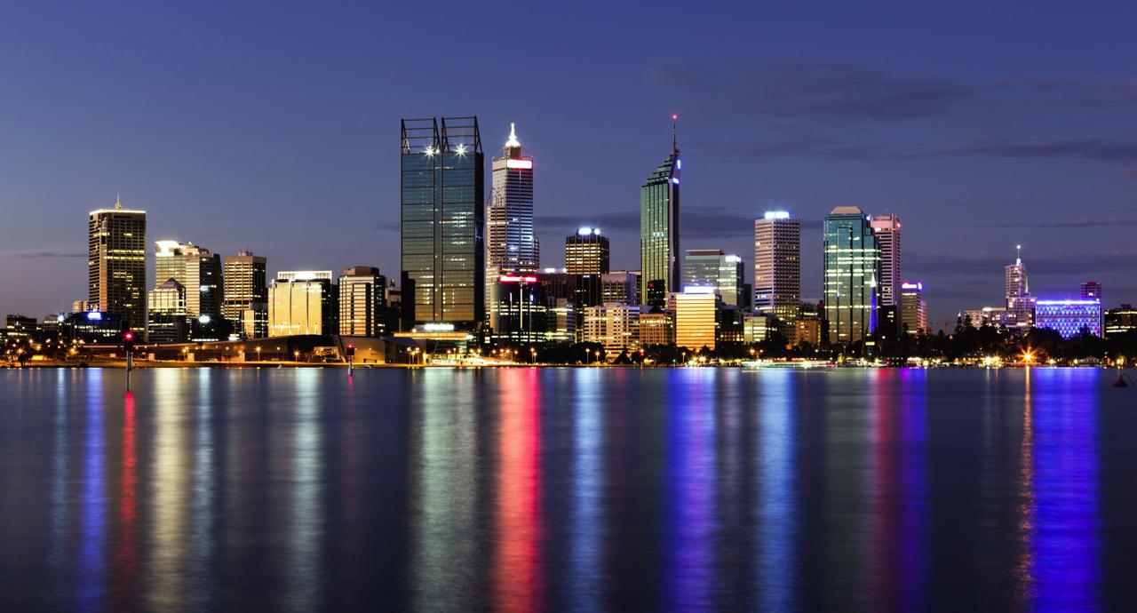 Perth_12753693_xl