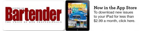 iPad_Banner_01_Oct