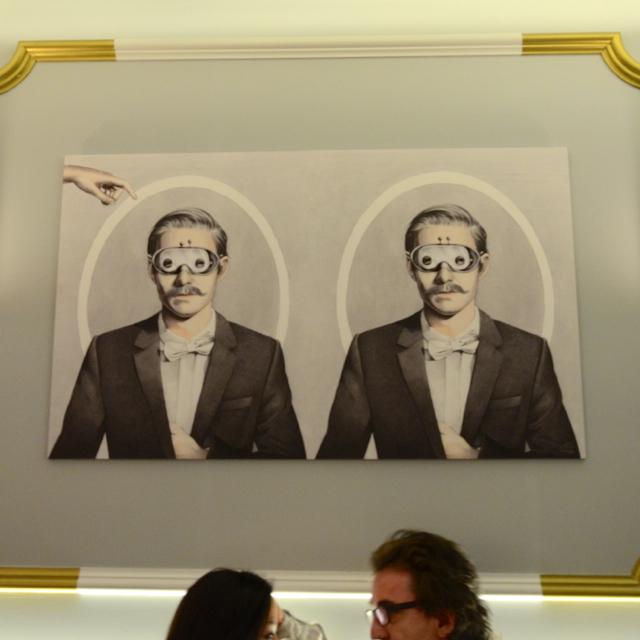 Mr_Moustache_detail_square