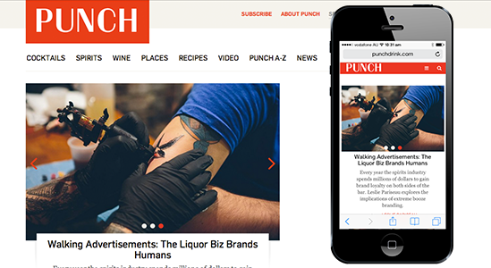 punch-desktop-phone