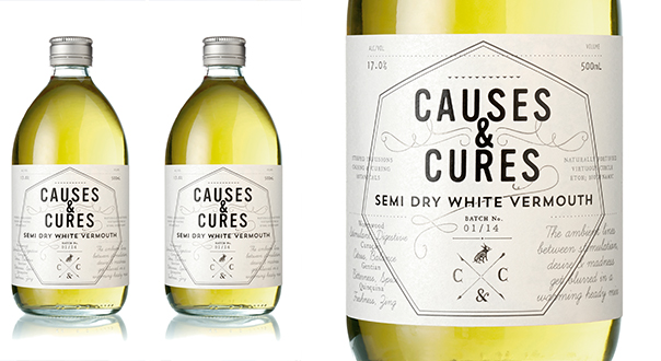 Causes&Cure