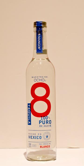 Ocho-Los-Mangoes00