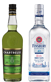 chartreuse_finsbury