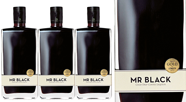 mr-black-hero