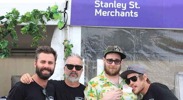 stanley-st-merchants