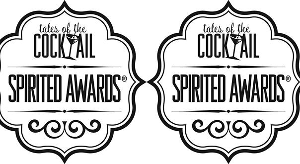 Spirited-Awards