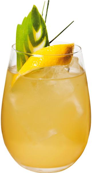 Zub_Cocktails_CO_Tatanka_RGB_HR