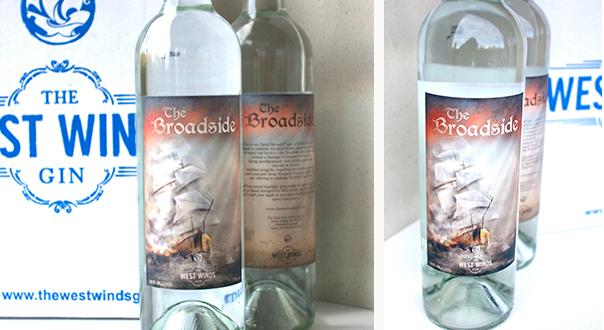 West-WInds-The-Broadside