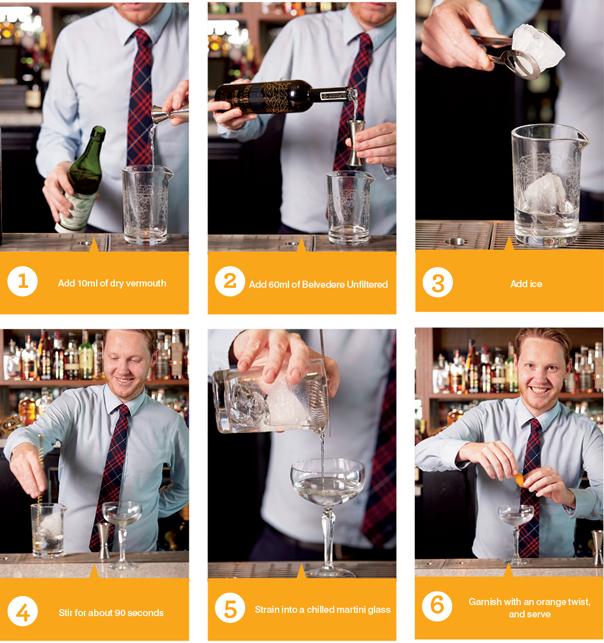 How-To-Vodka-Martini