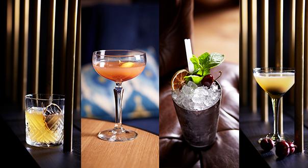 whisky-cocktails