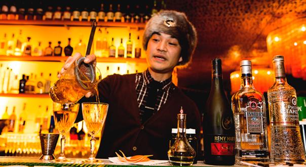 Yoshi-Onishi-herp