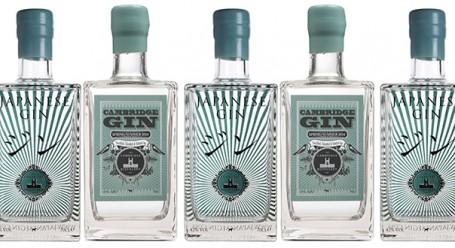 Cambridge-Gin-Japanese-Gin