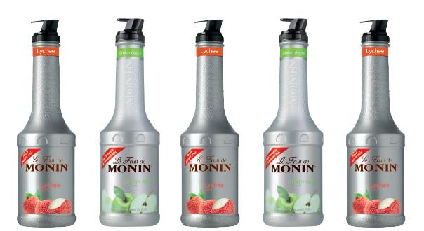 Monin-Fruit-Mixes