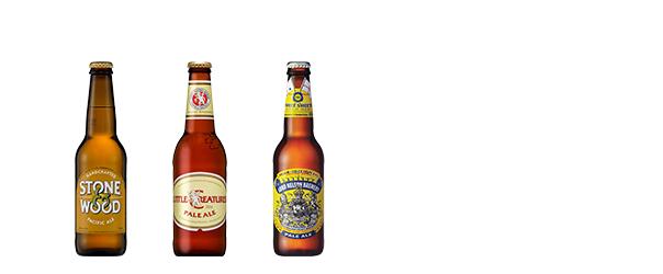 three-beers