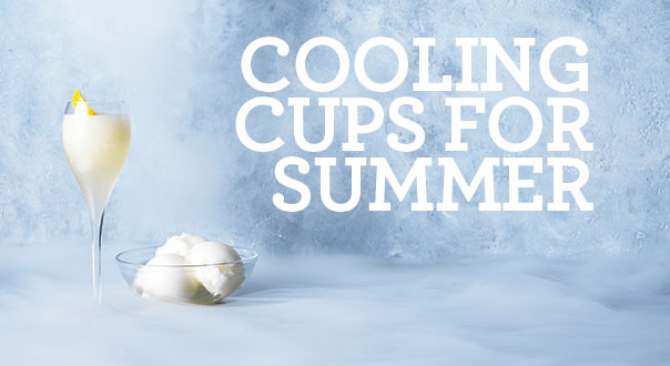 Cooling-cups-hero