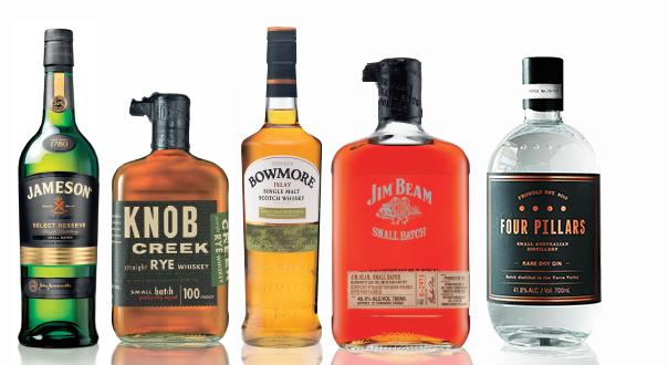 small-batch-bottleshots