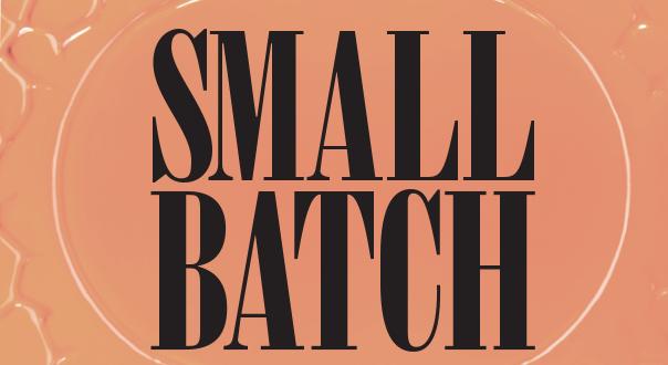 small-batch-hero