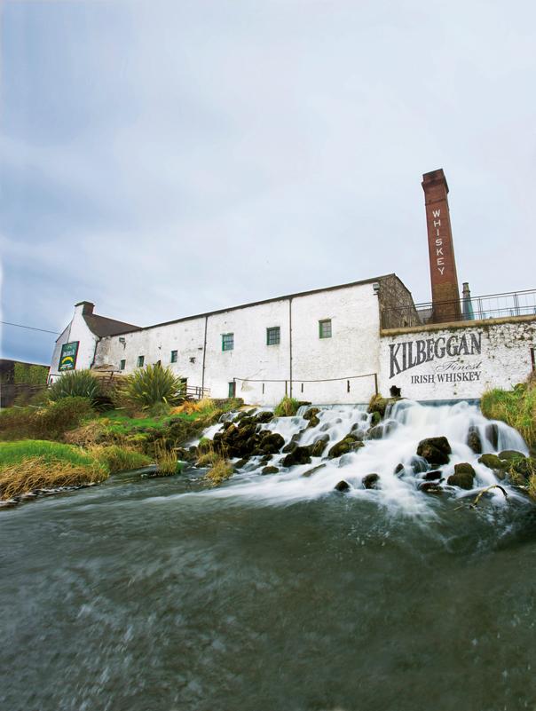 Locke's_Kilbeggan_distillery