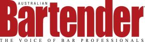 bartender-logo-red