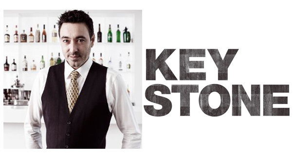 Manuel-Terron-Keystone