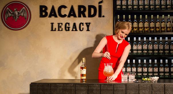 bacardi-legacy-alissa-gabriel