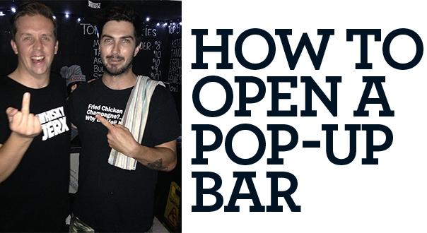 how-to-open-a-pop-up-bar