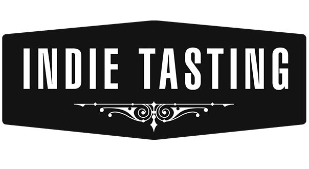 indie-tasting-hero