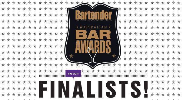 Bar-Awards-Finalists