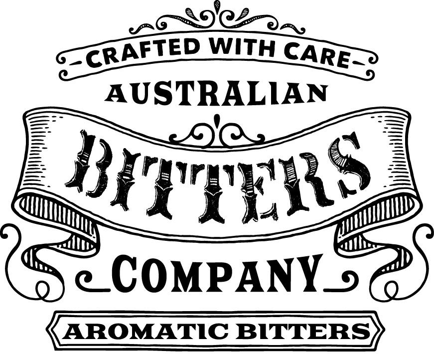 australian bitters company