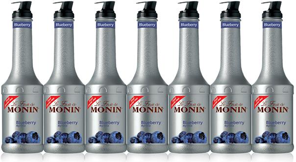 monin-blueberry