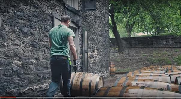 bourbon-the-movie