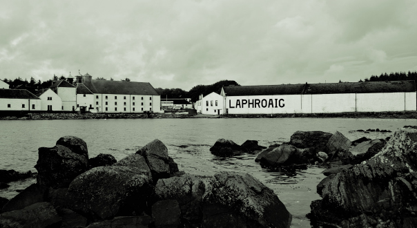 laphroaig-distillery
