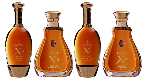 st-agnes-brandy
