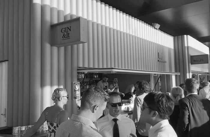 Gin-&-It-IMG_0938