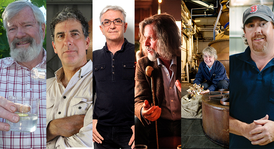 ASK-THE-EXPERTS-GIN-DISTILLERS