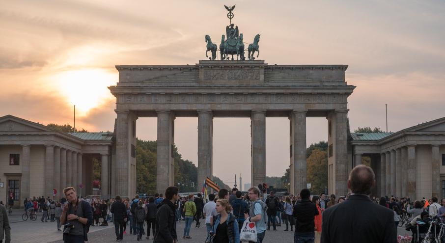 brandenburg-gate-hero