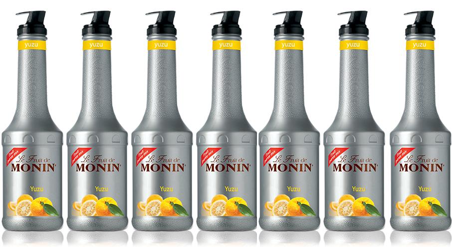 MONIN-YUZU-FRUIT-MIX
