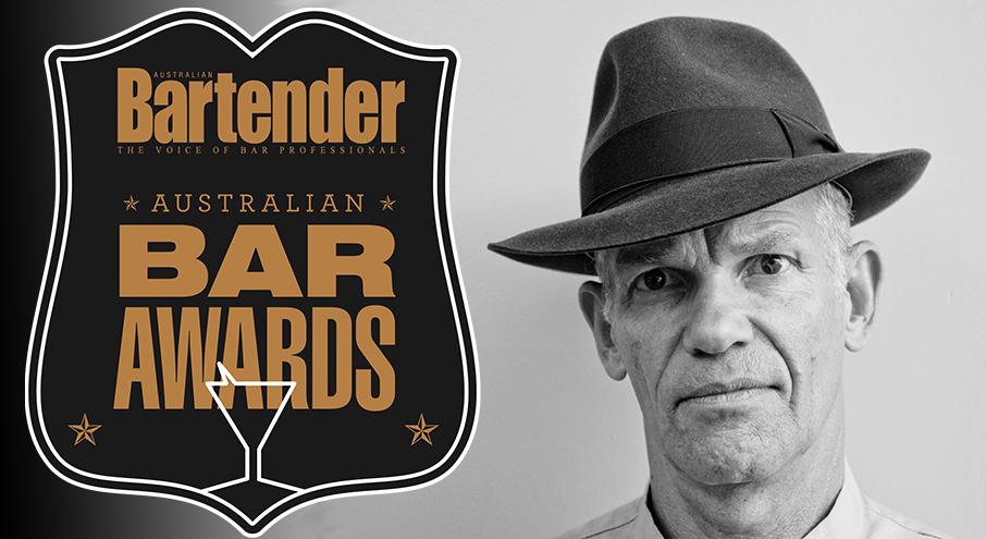 bar-awards-phil-bayly-2