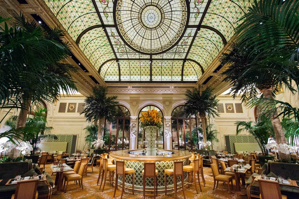 The-Palm-Court-Interior---01-Usejpg
