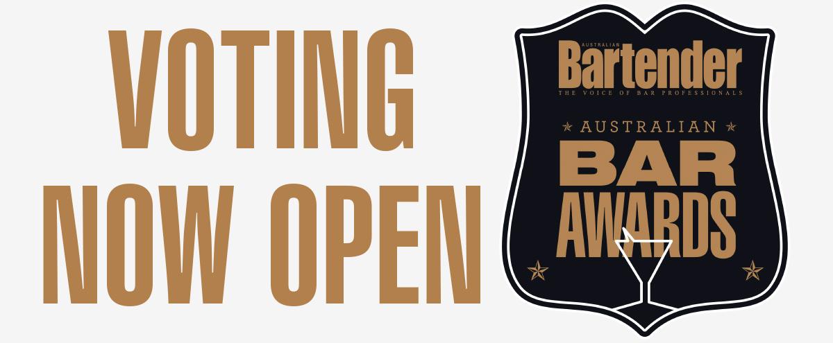 voting-now-open-1200-x-495