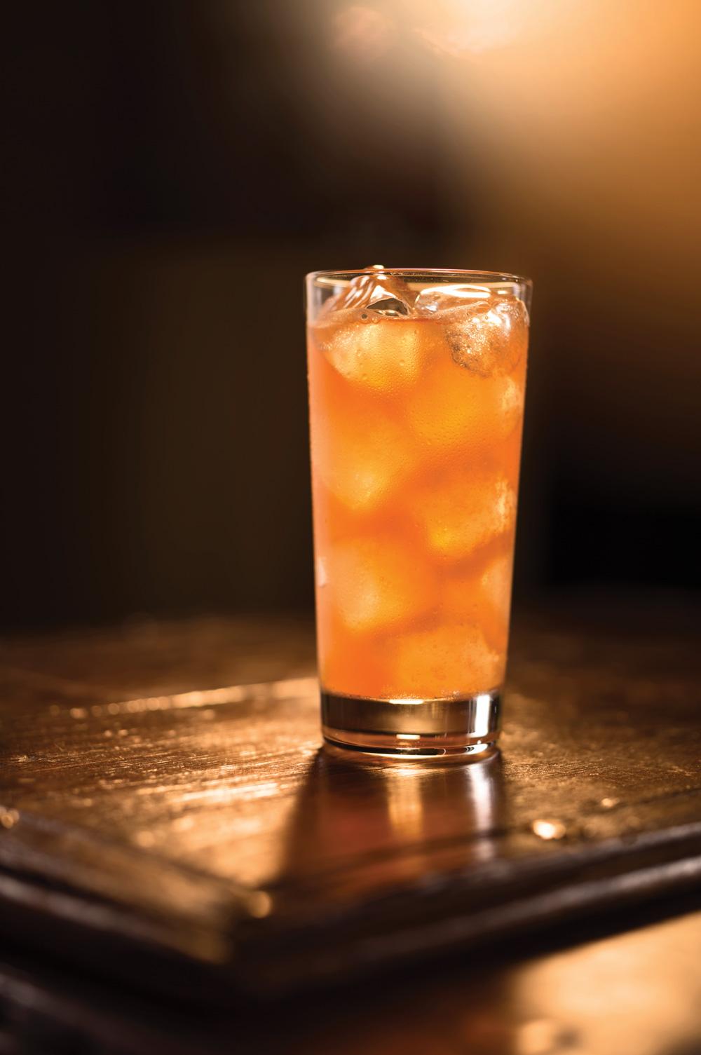 Jameson-Caskmates-Beer-Cocktail---Bitter-Sweet