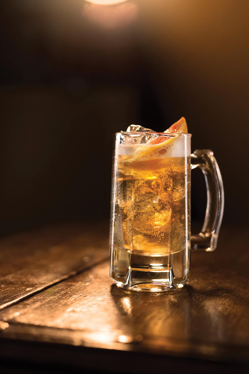 Jameson-Caskmates-Beer-Cocktail---IPA-Fizz