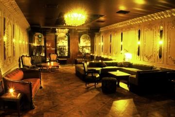 Management Bar